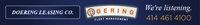 Doering Leasing Co. logo
