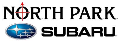 North Park Subaru >> North Park Subaru San Antonio Tx Lee Evaluaciones De