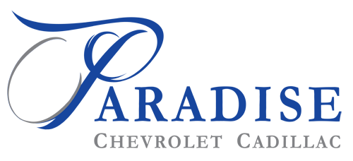 paradise chevrolet cadillac temecula ca read consumer reviews. Cars Review. Best American Auto & Cars Review