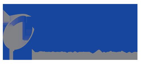 Paradise Chevrolet Cadillac Temecula Ca Read Consumer