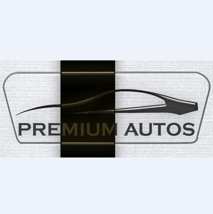 Marietta Ga Read Consumer Reviews: Alpharetta, GA: Read Consumer Reviews