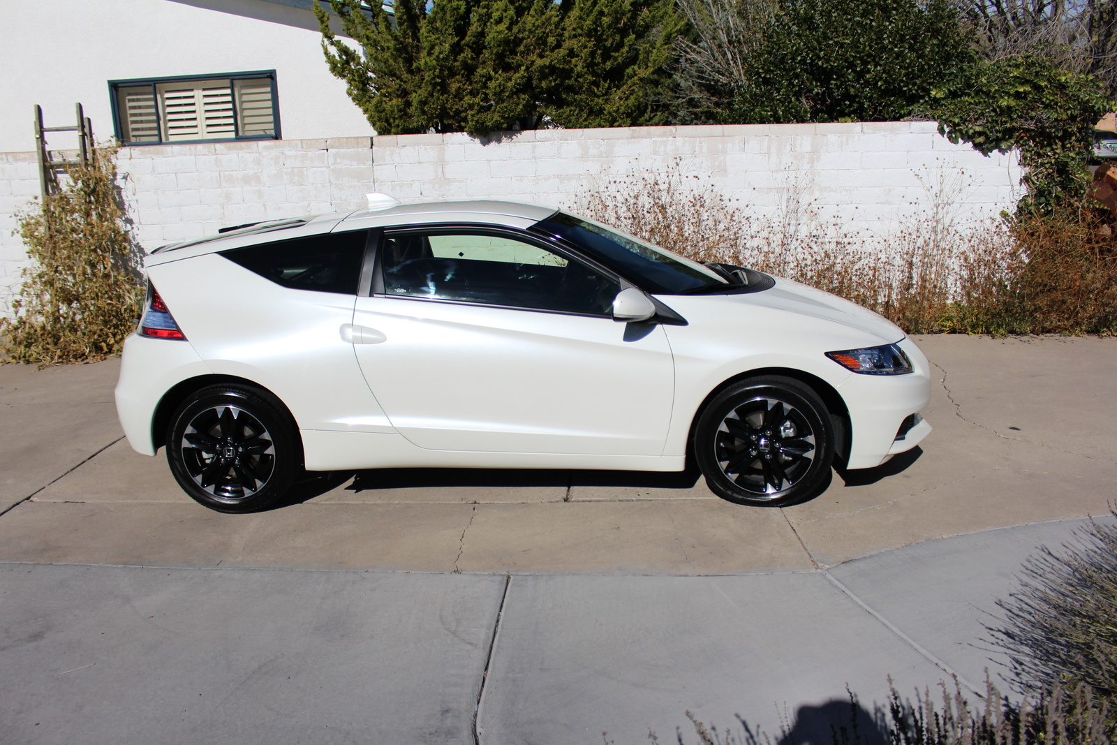 new 2015 2016 honda cr z for sale cargurus. Black Bedroom Furniture Sets. Home Design Ideas