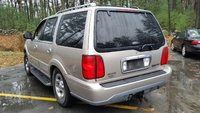 Picture of 2000 Lincoln Navigator 4WD, gallery_worthy