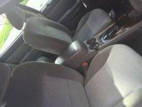 Picture of 2002 Mercury Sable GS, interior
