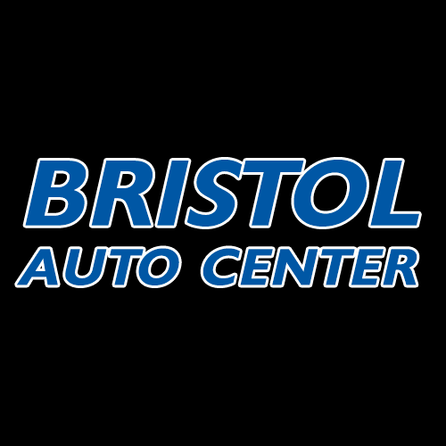 Bristol Auto Center Bristol Ct Read Consumer Reviews