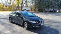 Picture of 2013 Honda Civic EX-L, gallery_worthy