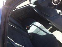 Picture of 1996 Buick Skylark Gran Sport Sedan