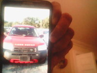 Picture of 2002 Land Rover Freelander 4 Dr S AWD SUV