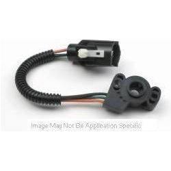 scion xb questions throttle position sensor wiring harness 1 answer