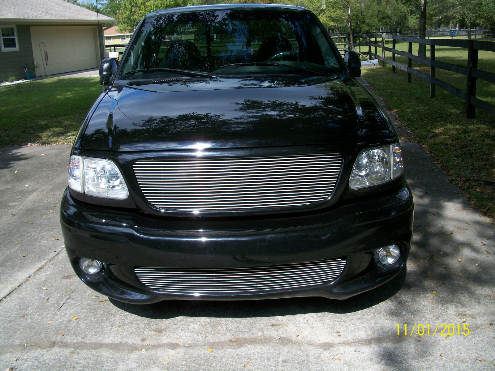 used ford f 150 svt lightning for sale orlando fl cargurus. Cars Review. Best American Auto & Cars Review