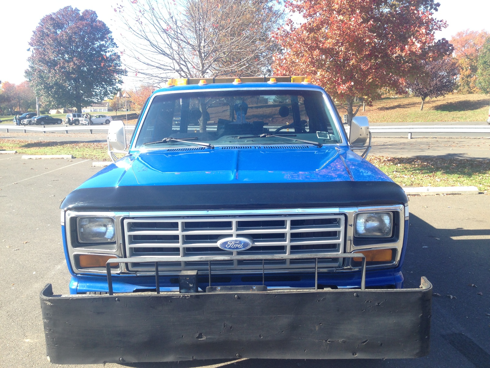 1983 Ford F 350 Overview Cargurus