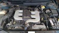 Picture of 1997 Dodge Intrepid 4 Dr ES Sedan, engine