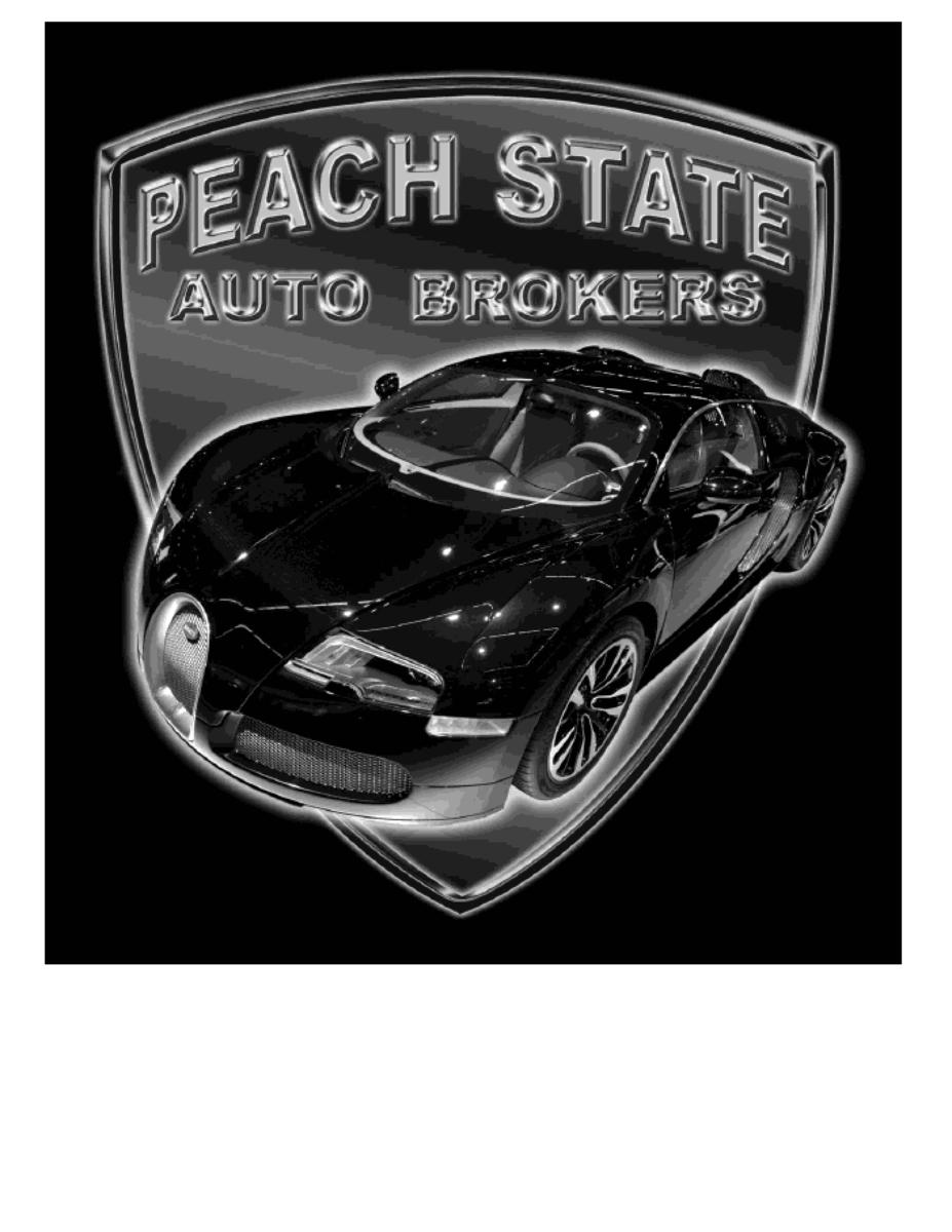 United Bmw Roswell >> Peach State Auto Brokers - Marietta, GA: Read Consumer ...