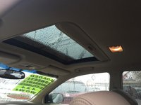 Picture of 2005 Nissan Murano SL AWD, interior