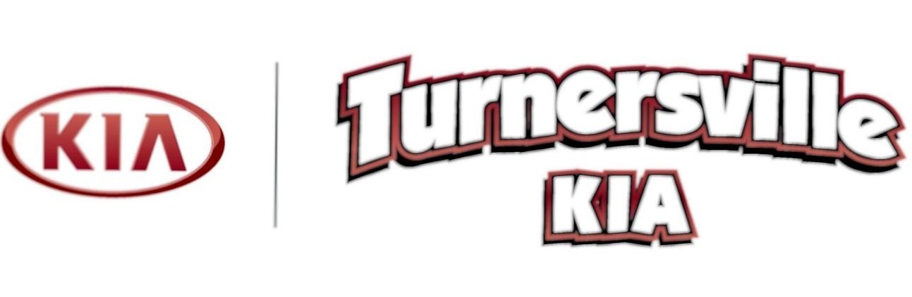Turnersville Kia Sicklerville Nj Reviews Amp Deals Cargurus