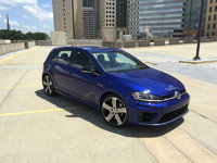 Picture of 2015 Volkswagen Golf 1.8T S