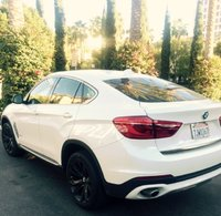 Picture of 2015 BMW X6 xDrive 35i