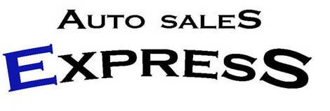 Honda Dealers Ma >> Auto Sales Express - Whitman, MA: Read Consumer reviews ...