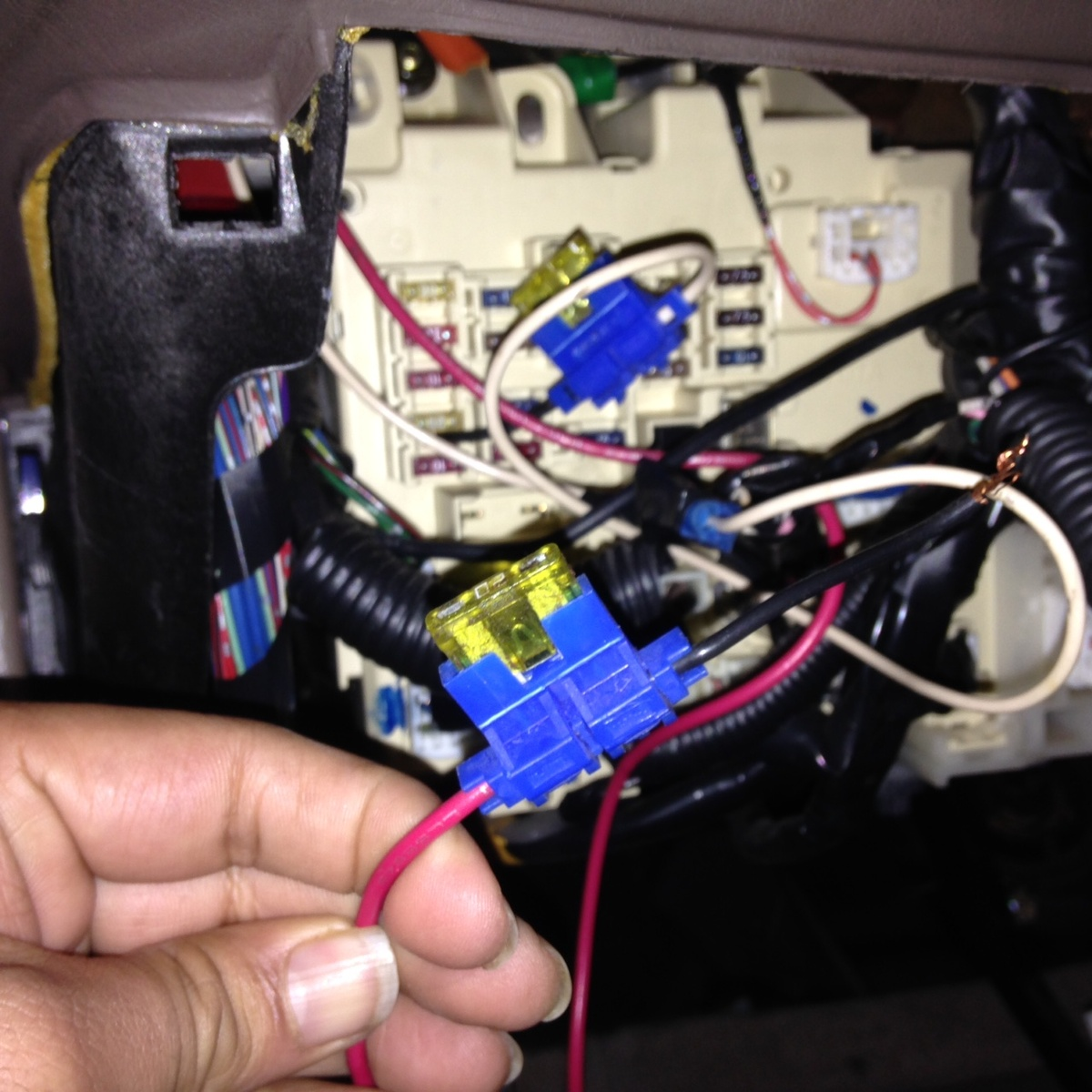 1998 toyota camry wiring schematic toyota camry questions i have 1998 toyota camry while  i have 1998 toyota camry