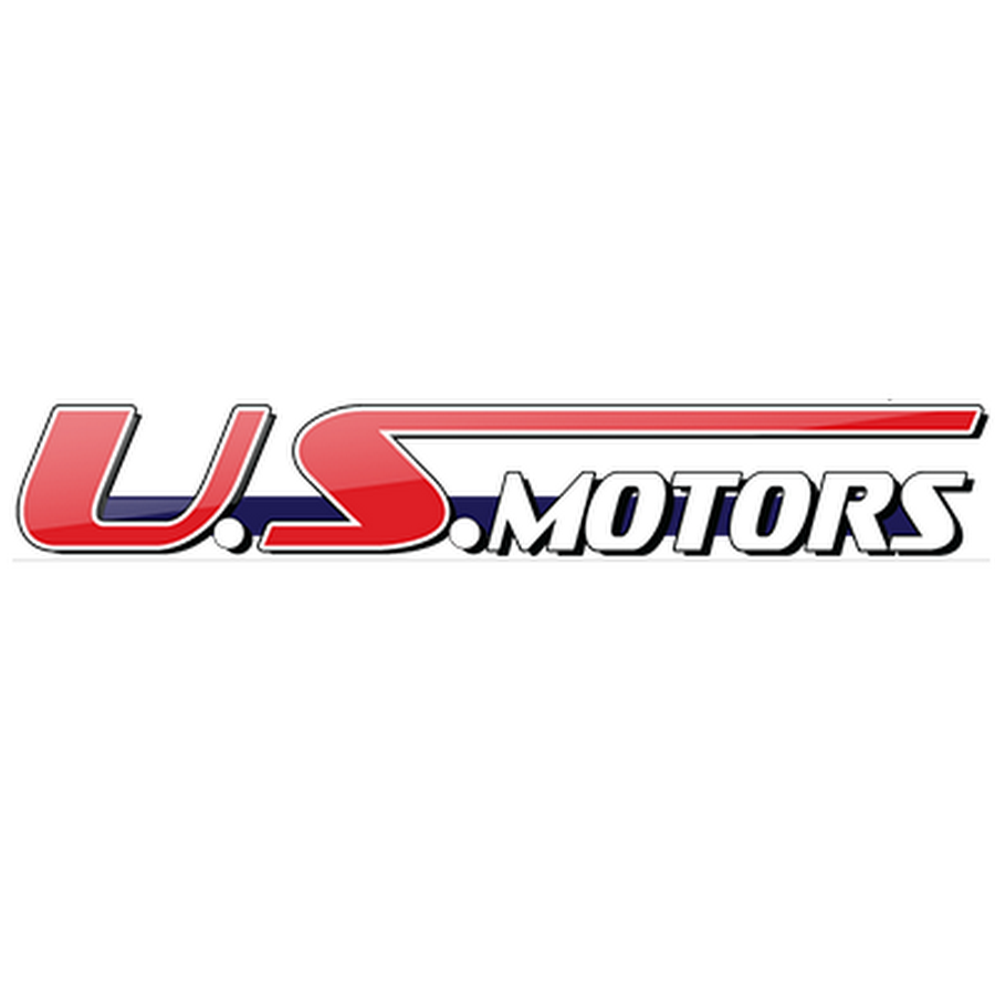 Us Motors Edgewood Md Read Consumer Reviews Browse