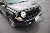 Picture of 2015 Jeep Patriot High Altitude Edition 4WD