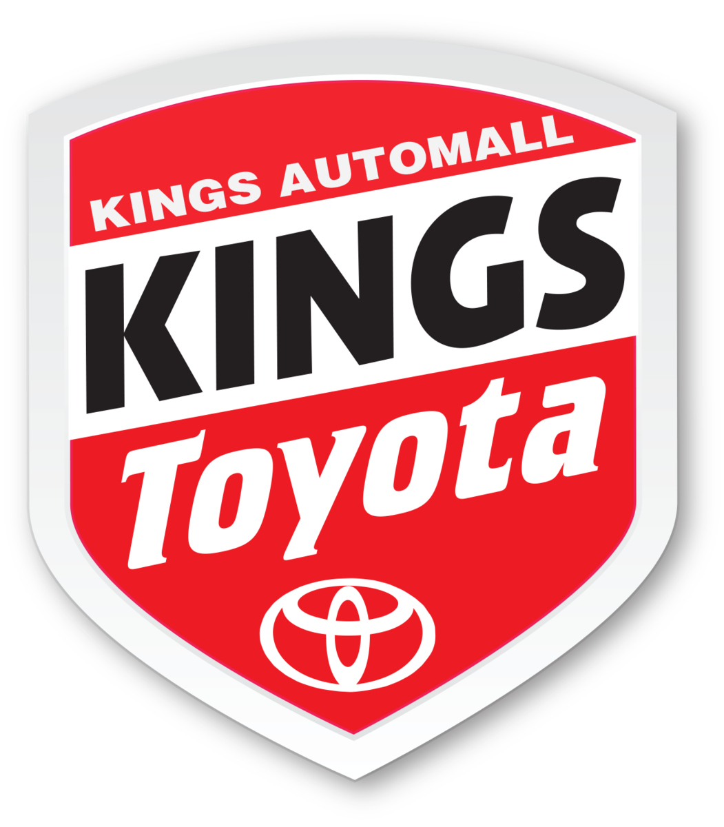 Kings Toyota Cincinnati Oh Read Consumer Reviews Browse Used And New Cars For Sale