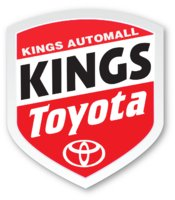 Kings Toyota Cincinnati Oh Read Consumer Reviews