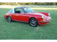 Picture of 1970 Porsche 911 S, exterior