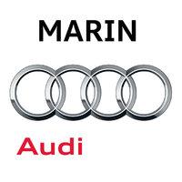 Audi Marin logo