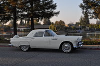 Picture of 1956 Ford Thunderbird, exterior, gallery_worthy
