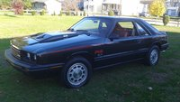 Picture of 1982 Mercury Capri RS, exterior