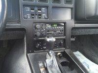 Picture of 1985 Chevrolet Corvette Coupe