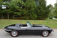 Picture of 1968 Jaguar E-TYPE, exterior