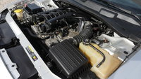 Picture of 2006 Chrysler 300 Limited, engine