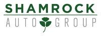 Shamrock Group LLC logo
