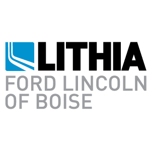 Lithia Ford Boise >> Lithia Ford Lincoln Of Boise Boise Id Read Consumer Reviews