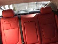 Picture of 2013 Jaguar XF R, interior