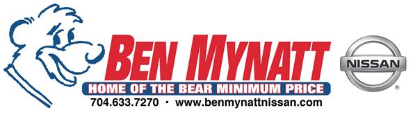 Ben Mynatt Nissan - Salisbury, NC: Read Consumer reviews, Browse ...