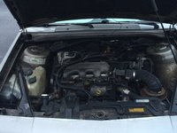 Picture of 1994 Oldsmobile Cutlass Ciera 4 Dr S Sedan, engine