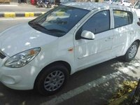 Picture of 2010 Hyundai i20, gallery_worthy
