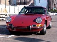 Picture of 1969 Porsche 911 S, exterior