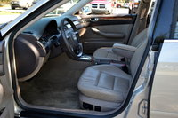 Picture of 2001 Audi A6 2.8 Quattro, gallery_worthy