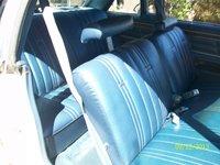 Picture of 1977 Ford LTD, interior