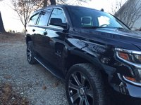 Picture of 2015 Chevrolet Tahoe LT