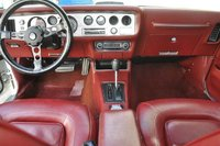 Picture of 1973 Pontiac Grand Am, interior, gallery_worthy