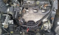 Picture of 1996 Buick Century Special, engine