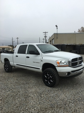 2006 dodge ram 1500 mega cab towing capacity 2018 dodge reviews. Black Bedroom Furniture Sets. Home Design Ideas