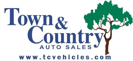 town country auto sales winchester ky read consumer reviews browse used and new cars for sale. Black Bedroom Furniture Sets. Home Design Ideas
