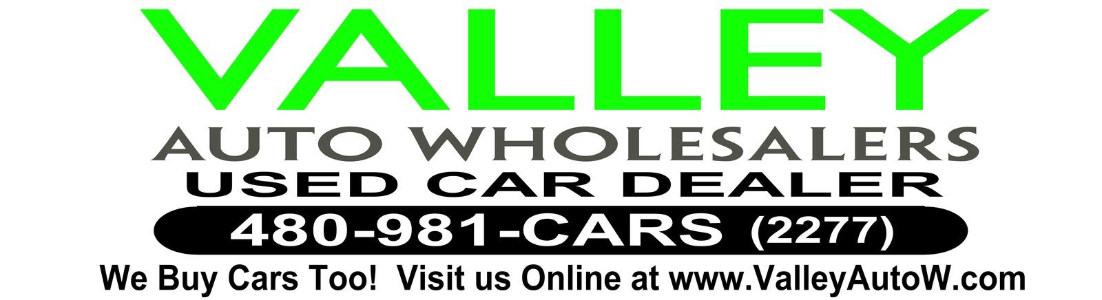 Valley Auto Wholesalers Mesa Az Read Consumer Reviews