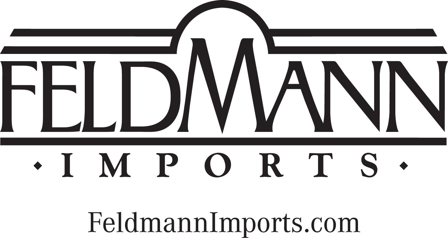 Feldmann Imports - Minneapolis, MN: Read Consumer reviews ...